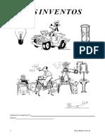 Cuadernillo-de-actividades-Proyecto-Los-Inventos