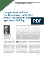 Paramount-building