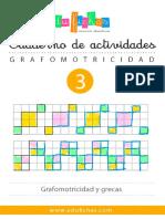 GR0003 Grafomotricidad Edufichas (1)