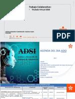 Sesion AP01-AA1-EV04_2020