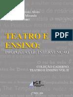 Ebook_CadernoTemáticoGTTeatro