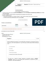 Avaliação Online 2_ FEV.ADM.8 - Jogos Empresariais