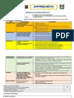 0-S2-Planificador Semanal Aprendo en Casa-2021-Semana 2