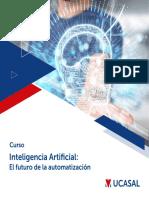 PDF Brochure 1 1095