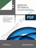 {3c206bb3-0e98-4060-93ba-60e019030721}_RDF_2020-V__Jurisprudencia_-_Octubre_2020