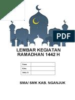 Buku Kendali Kegiatan Bulan Suci Ramadhan 1442 h (3)
