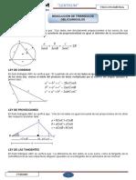 Semana 14-Resolución de Triángulos Oblicuángulos-clase1-Convertido