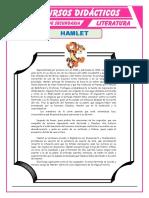 Hamlet-para-Segundo-de-Secundaria