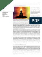 Jyotish as a Healing System - James Kelleher