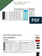 FichaTRPG_2.9(bardo)20