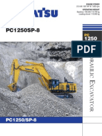 PC1250-8_EESS018304_1011