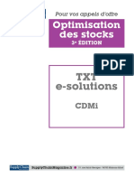 Txt e Solutions