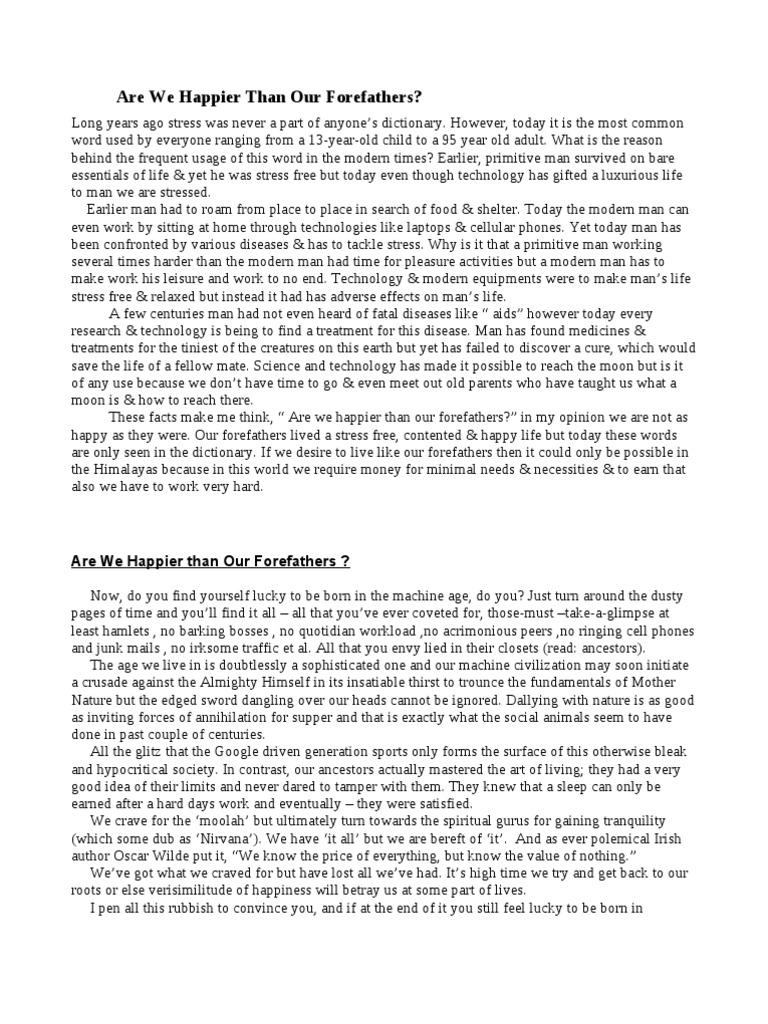 Chapter 1 dissertation proposal