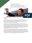 09-11-10 Fortuño criticó a Chávez por las mismas cosas que hoy hace