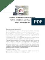 ALCANTARACUEVAS_SERGIORAUL__M16S3AI6
