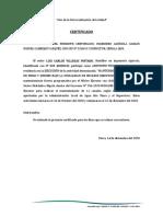 CERTIFICADO ASISTENTE TÉCNICO_LCVP (1)