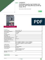 EasyPact CVS_LV525373