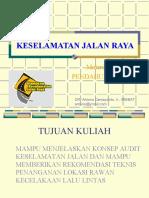 1._Materi-1_-_Keselamatan_Jalan_Raya.ppt