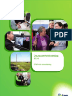 KPN_CSRreport_Dutch_1