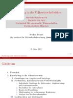 Skript_Einführung_VWL