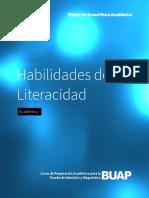 3._Literacidad_Acade_mica