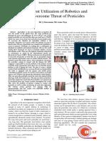 Paper 10 -J. Saravanan
