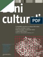 bersi_zanichelli_beni-culturali