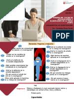 PPT UCV Investigación (2)