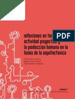 Reflexiones_GarcíaOlvera
