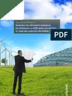 livre-vert-autodesk