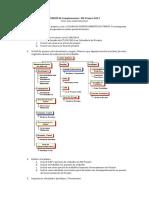 download-66054-Exercicio_MS-Project 2013_Colete_Balistico-1526432