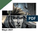 202105 Yermo mayo 2021