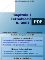 Cap1.2001-2