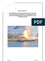 NOPSA DOIR report on 2008 Varanus pipe explosion 07Oct2008 scanned searchable reduced