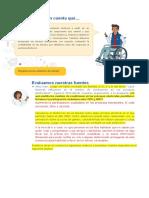 BERROCAL CASTRO EMELIE ARACELI - ACTIVIDAD Nº2
