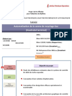 pfe presentation  (wecompress.com) (1)3 (2)1567865321356648532
