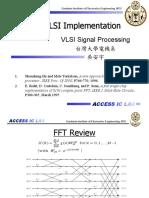 1 FFT PROCESSOR_modified