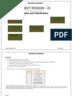 Sample_SD_BBP_Document.
