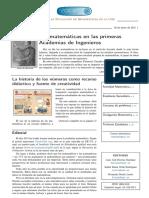 Dialnet-UnaConstruccionConstructivaAR-7297896