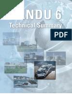 C6-Technical-Summary