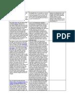 Enzyklopädie der philosophischen Wissenschaften im Grundrisse Dritte Abteilung der Logik - Die Lehre vom Begriff