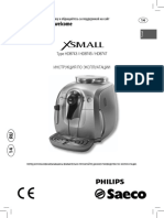 Manual_Philips_Saeco_Xsmall_HD_8743_rus_v_2