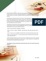 Catalogo_Fixtil_2008 (1)