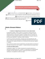 __www.frescodagustare.com__page_id--------001