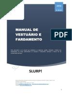 Manual-de-Vestuário-e-Fardamento-V.01.01 - fresco da gustare