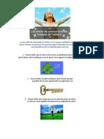 Commandes Univers Et Meditations Source Divine 2020 Copy