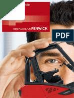 Plaquette-FENWICK