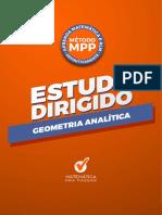 1547491923Lista_MPP_-_ESSA_-_Geometria_Analitica