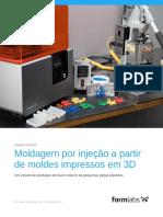 1570458900Moldagem-por-injecao-a-partir-de-moldes-impressos-em-3D-Formlabs-Wishbox