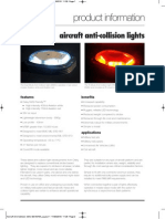 LED_Anti-collision_Lights_40704